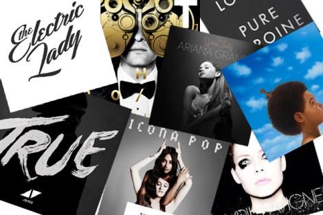 september-album-releases1