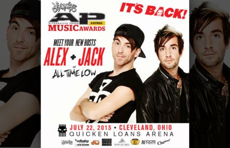 all_time_low_apmas_announce
